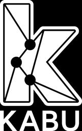 kabu logo